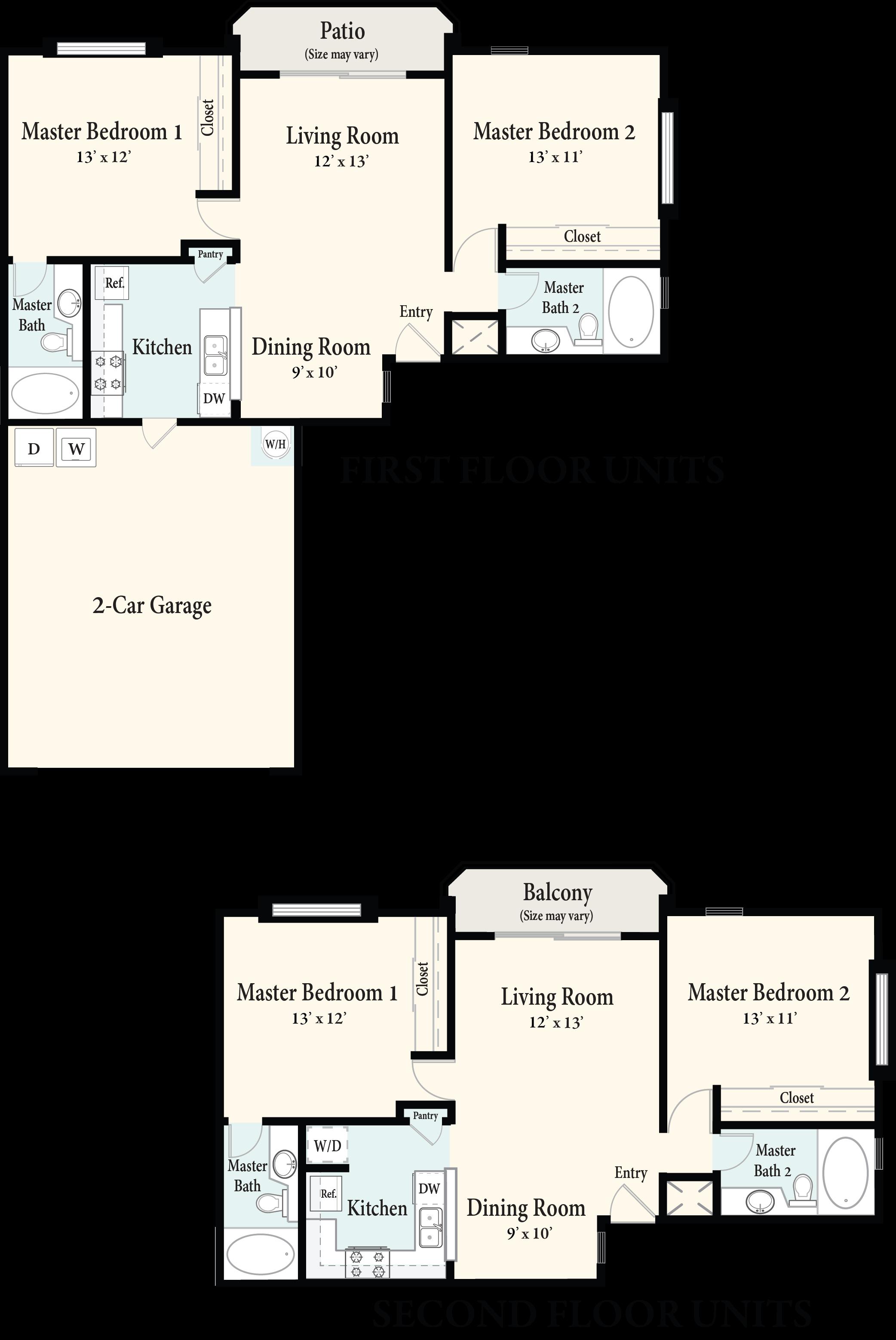 crystal cove apartments apartments for rent las vegas balboa