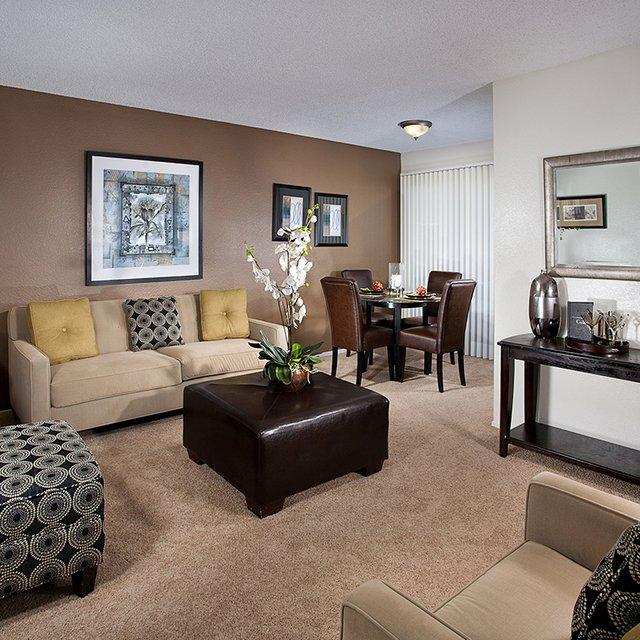 Delaney Court Apartments Rentals: Rialto Apartments For Rent