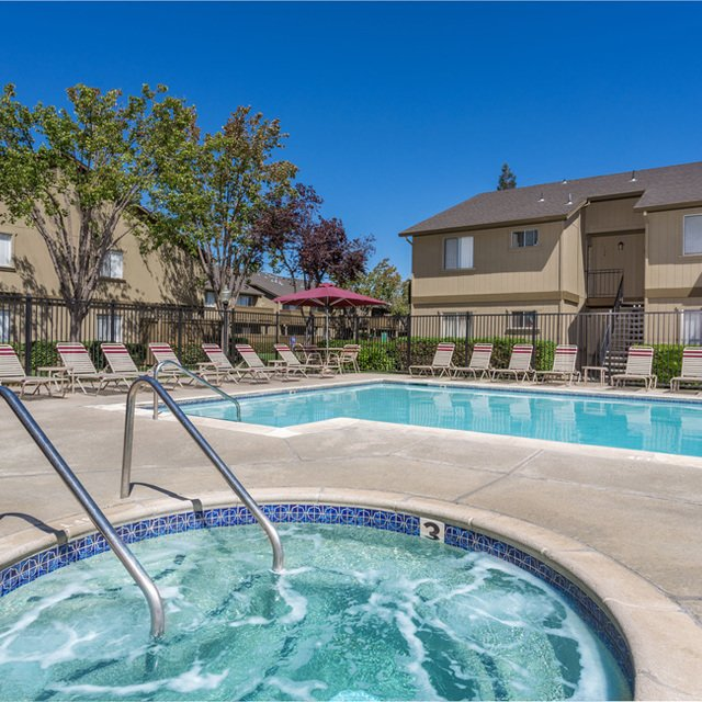 The sycamores apartments apartments in vacaville ca - Vacaville swimming pool vacaville ca ...