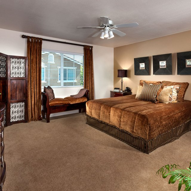 Apartments For Rent In Sacramento CA