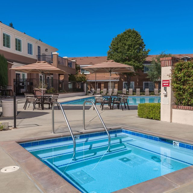 Apartments For Rent In Natomas