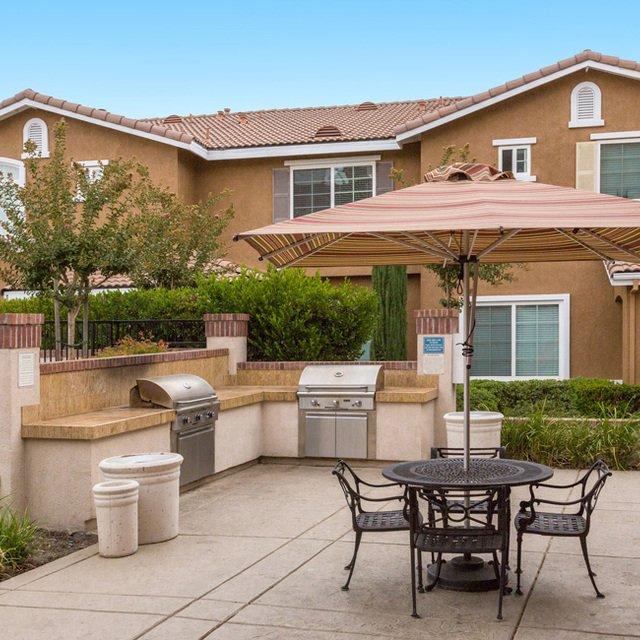 2 Bedroom Apartments Sacramento: Natomas Apartments Sacramento