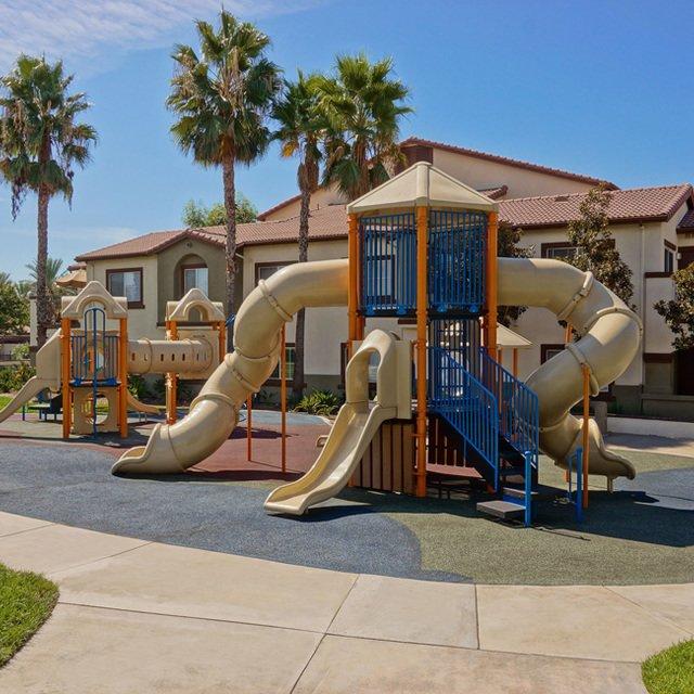 Rancho Vista Apartments: Apartments In Rancho Cucamonga CA