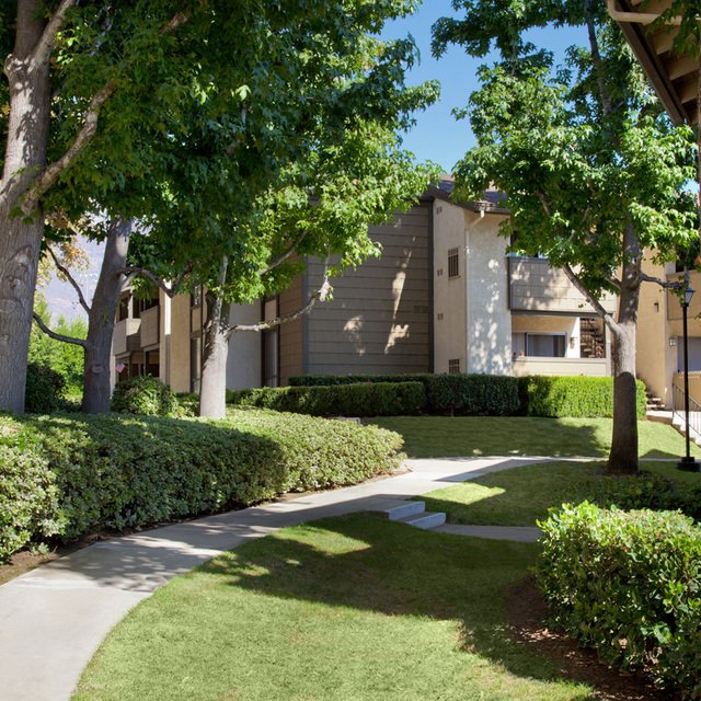 Cheap Apartments In Fresno Ca: Apartments In Alta Loma