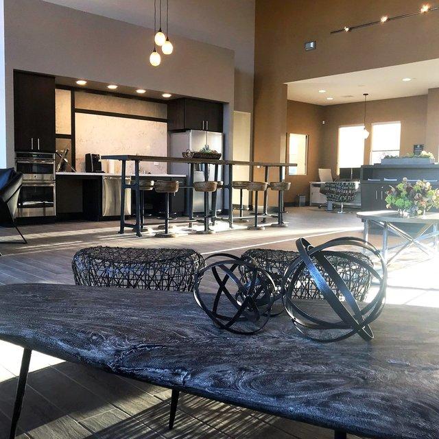 Luxury Reno Apartments For Rent