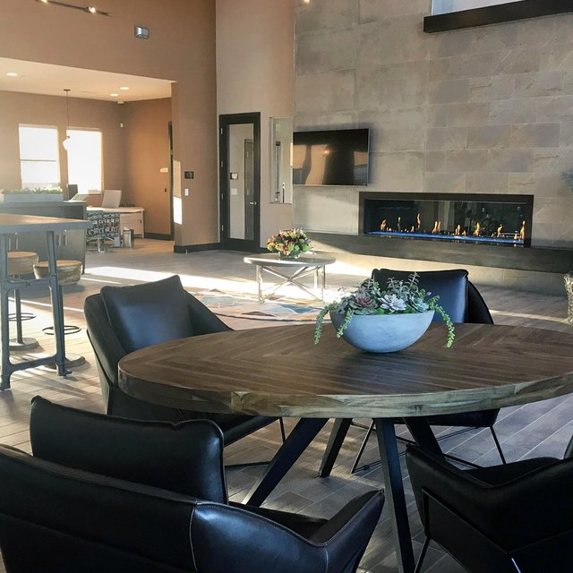 Apartments For Rent Reno Nv: Luxury Reno Apartments For Rent