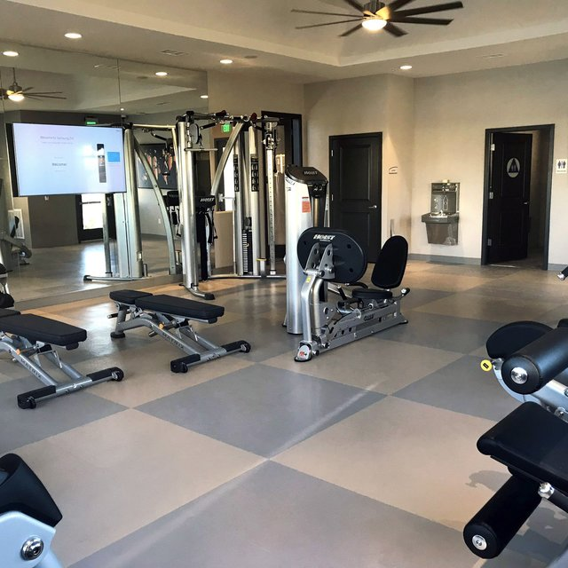 Luxury Reno Apartments For Rent | Latitude 39 Apartments