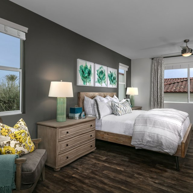 Chino Hills Apartments For Rent