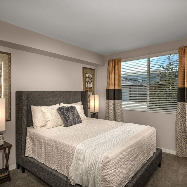Luxury Apartments For Rent In Reno Nv