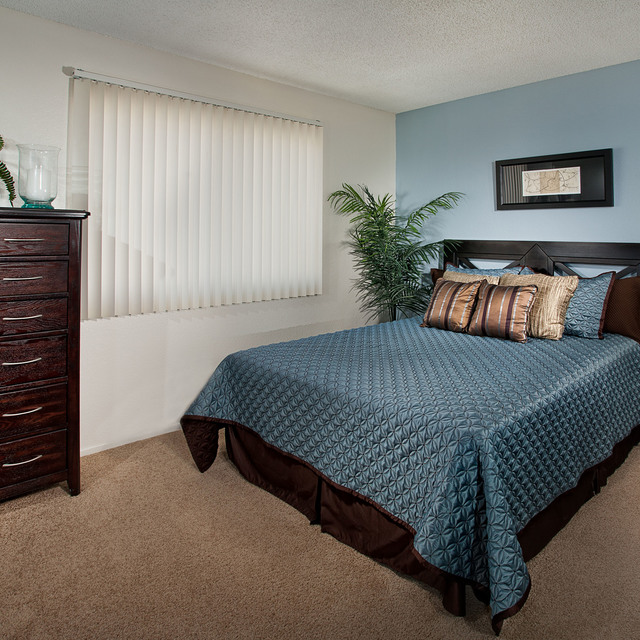 Apartment Search By School District: Rialto, CA Apartments