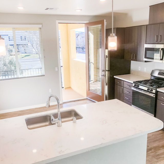 Apartments For Rent Reno Nv: Apartments For Rent In Reno Nevada