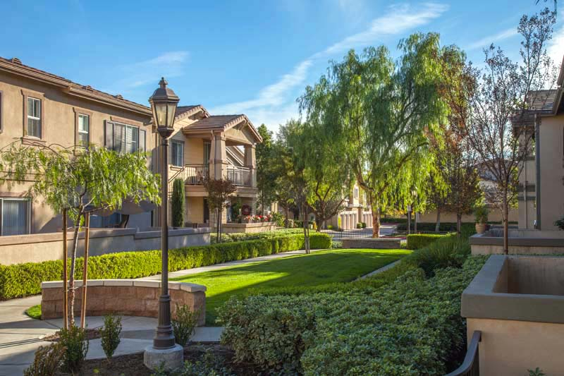 Jamboree Apartments | Apartments For Rent In Rancho Cucamonga ...