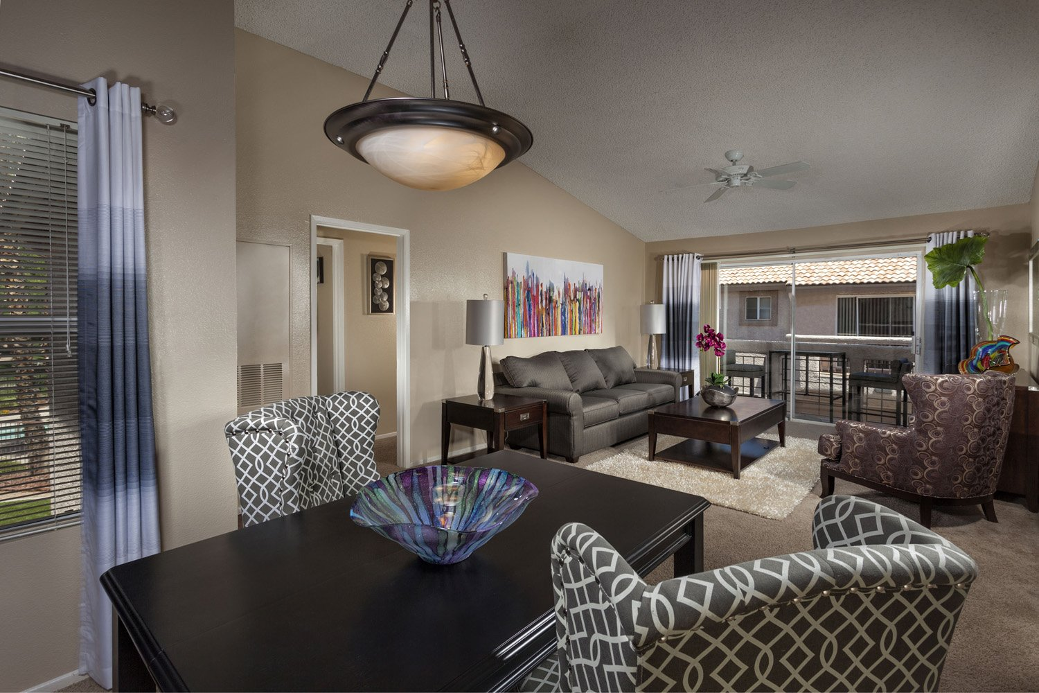 Image Result For Bedroom Apartments Las Vegas