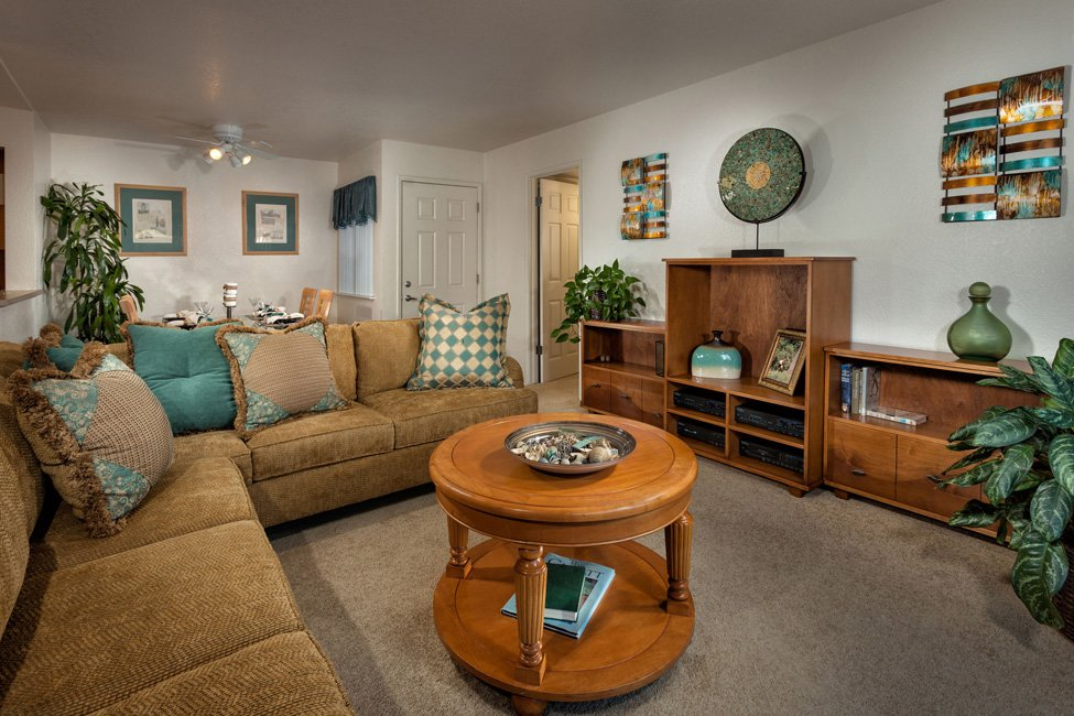 The Sycamores Apartments Apartments In Vacaville Ca
