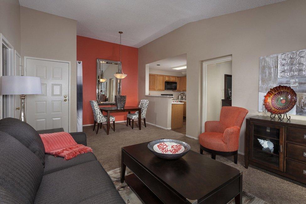 Crystal Cove Apartments 3 Bedroom Apartments Las Vegas