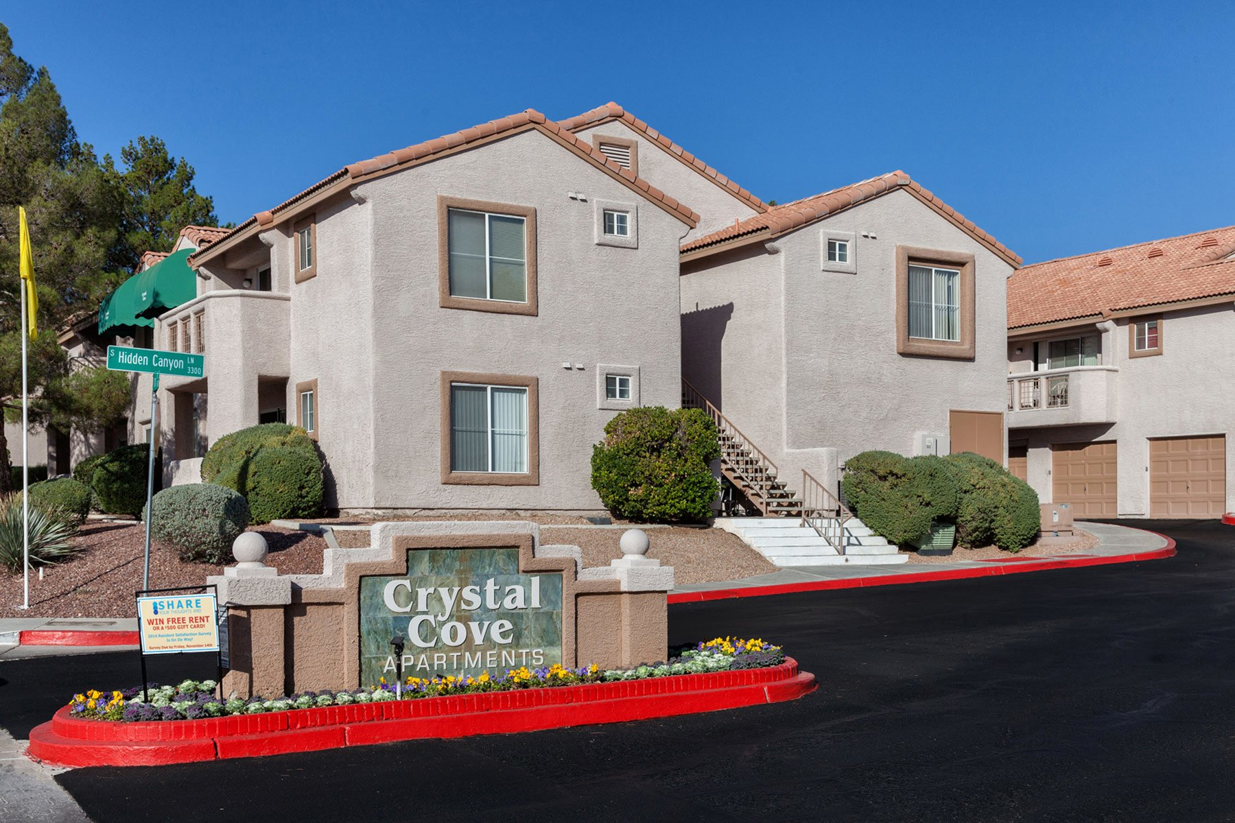 crystal cove apartments apartments for rent las vegas