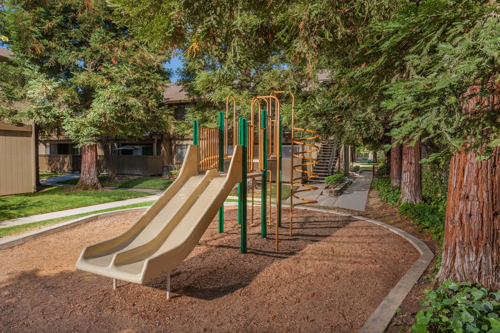 evergreen park apartments 2 bedroom apartments in sacramento cheap 2 bedroom sacramento apartments for rent 500 to