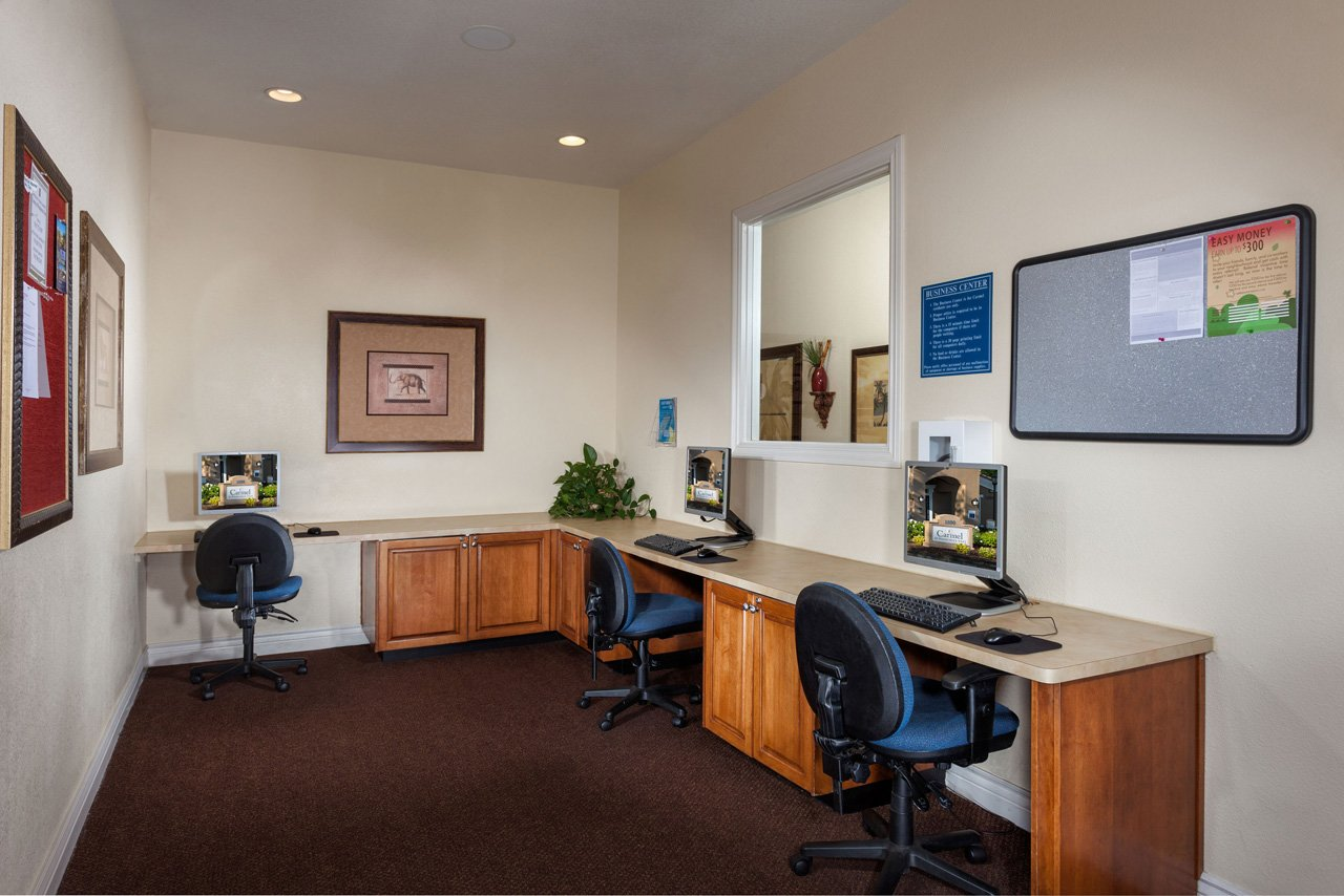 Luxury Apartments In Roseville Ca Carmel At Woodcreek
