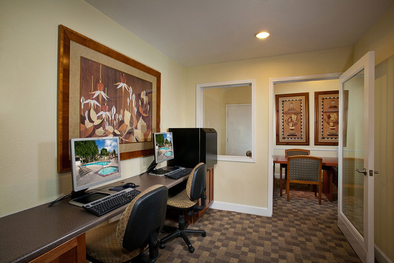 Apartments For Rent In Alta Loma Ca