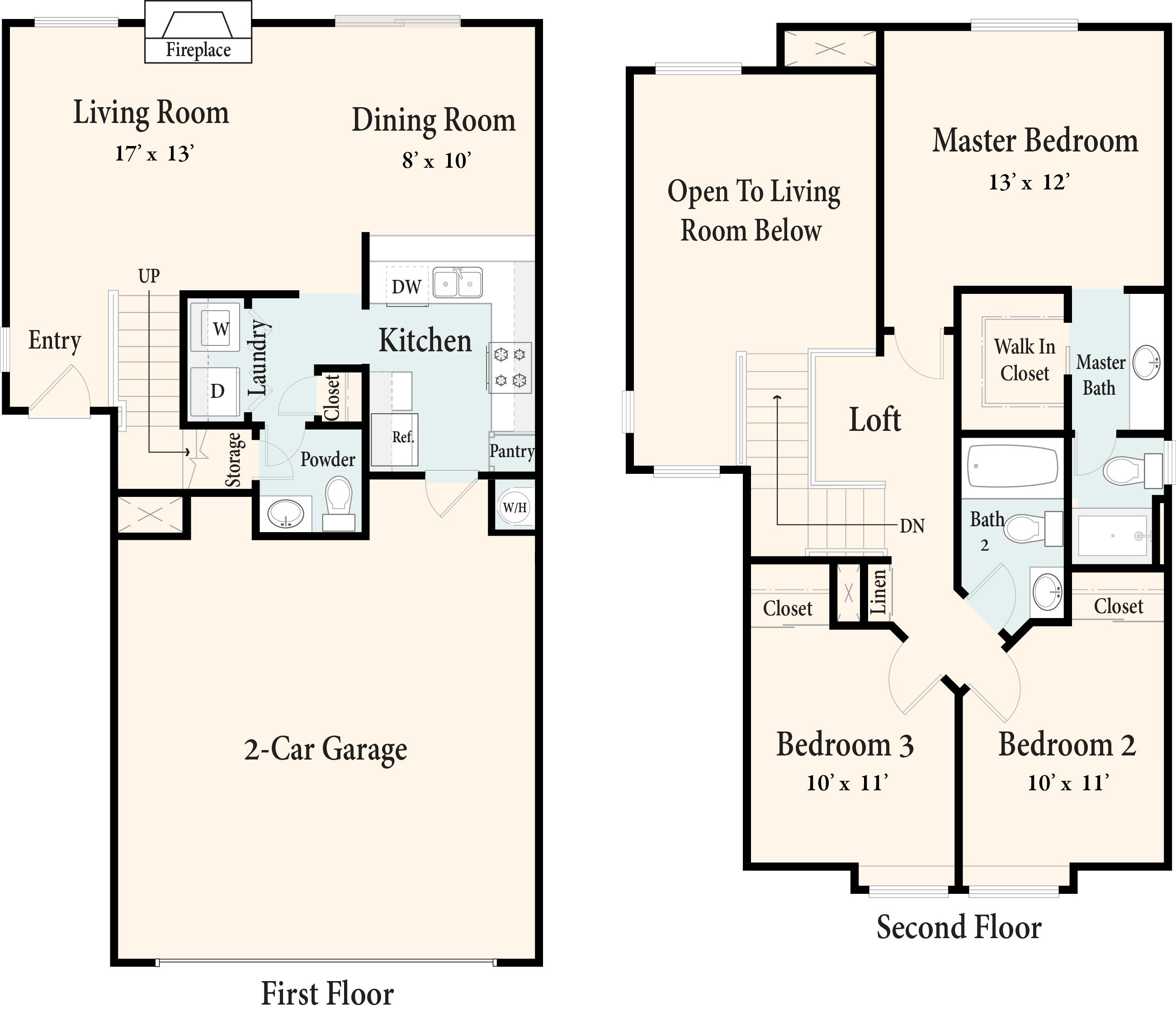 greenvalleycrest valleyvista plan175 rev color jpg 1502730918 view floor plans