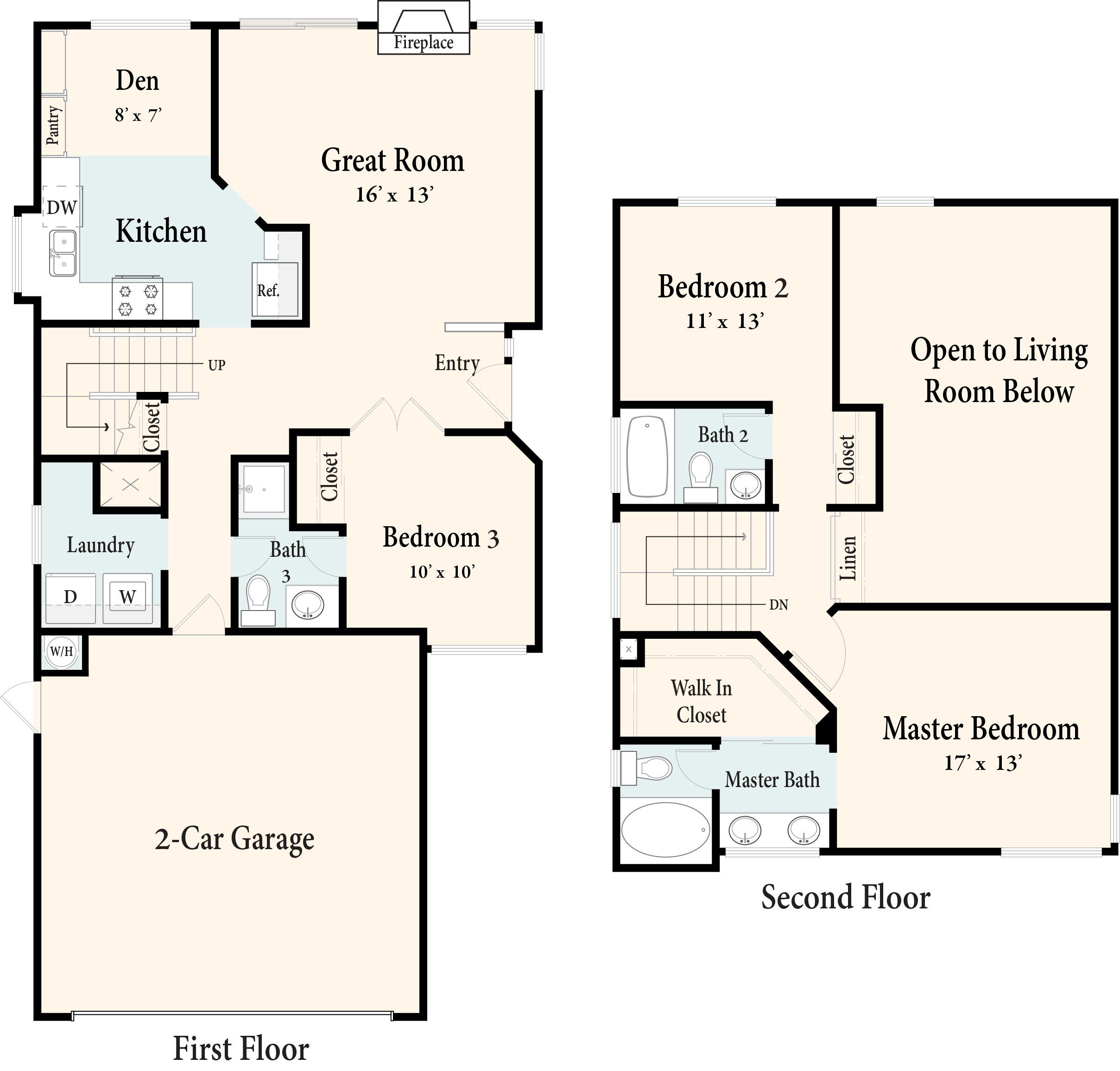 Lewis Apartment Communities   Single Family Homes on national homes floor plans, national homes 1953, national homes prefab homes, national homes 1950s,