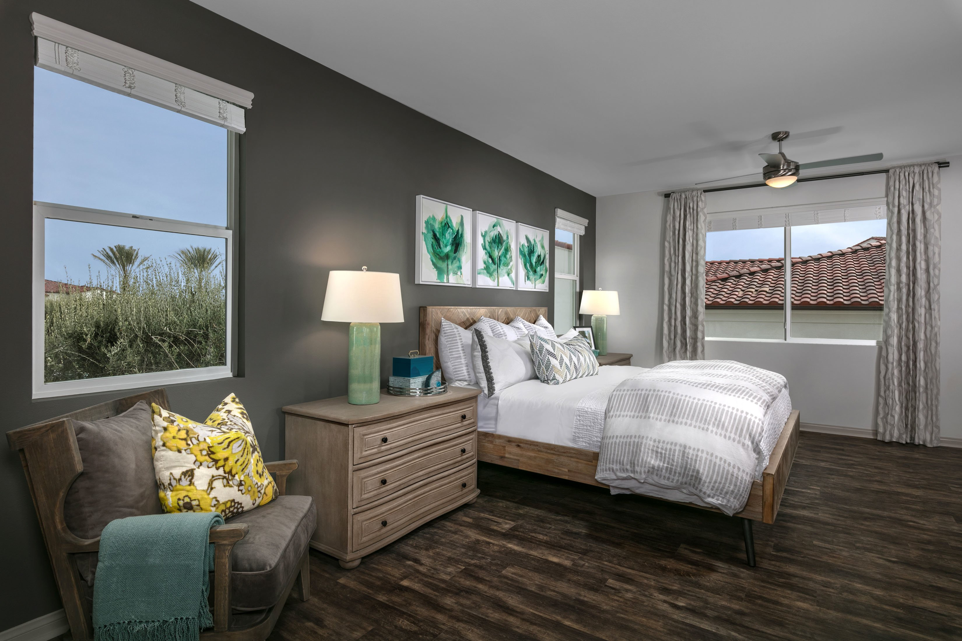 Chino Hills Apartments For Rent Santa Barbara In Chino Hills