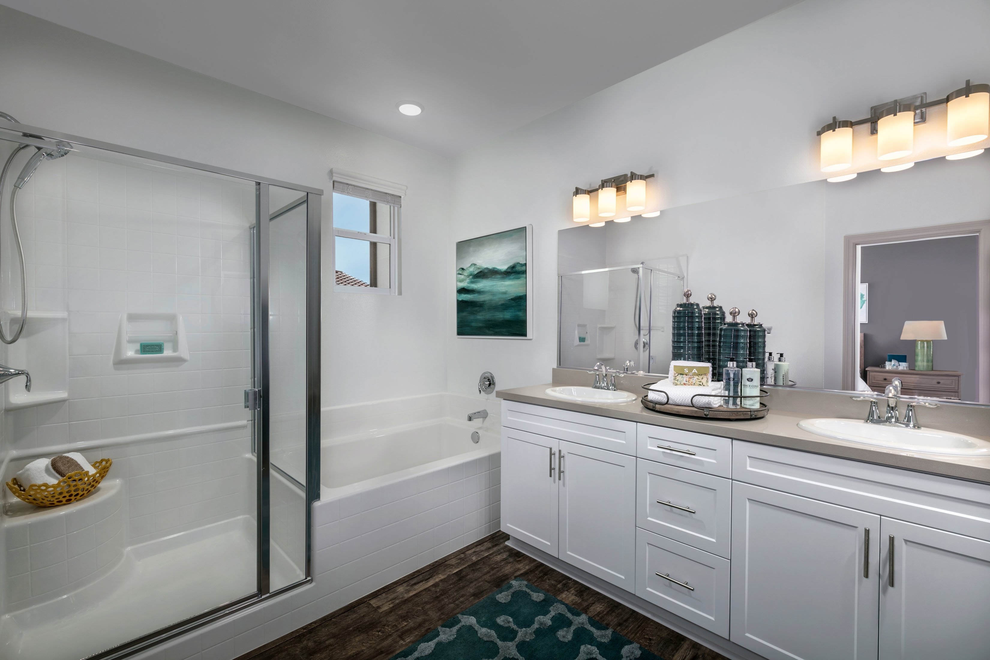 Rooms For Rent Near Chino Hills