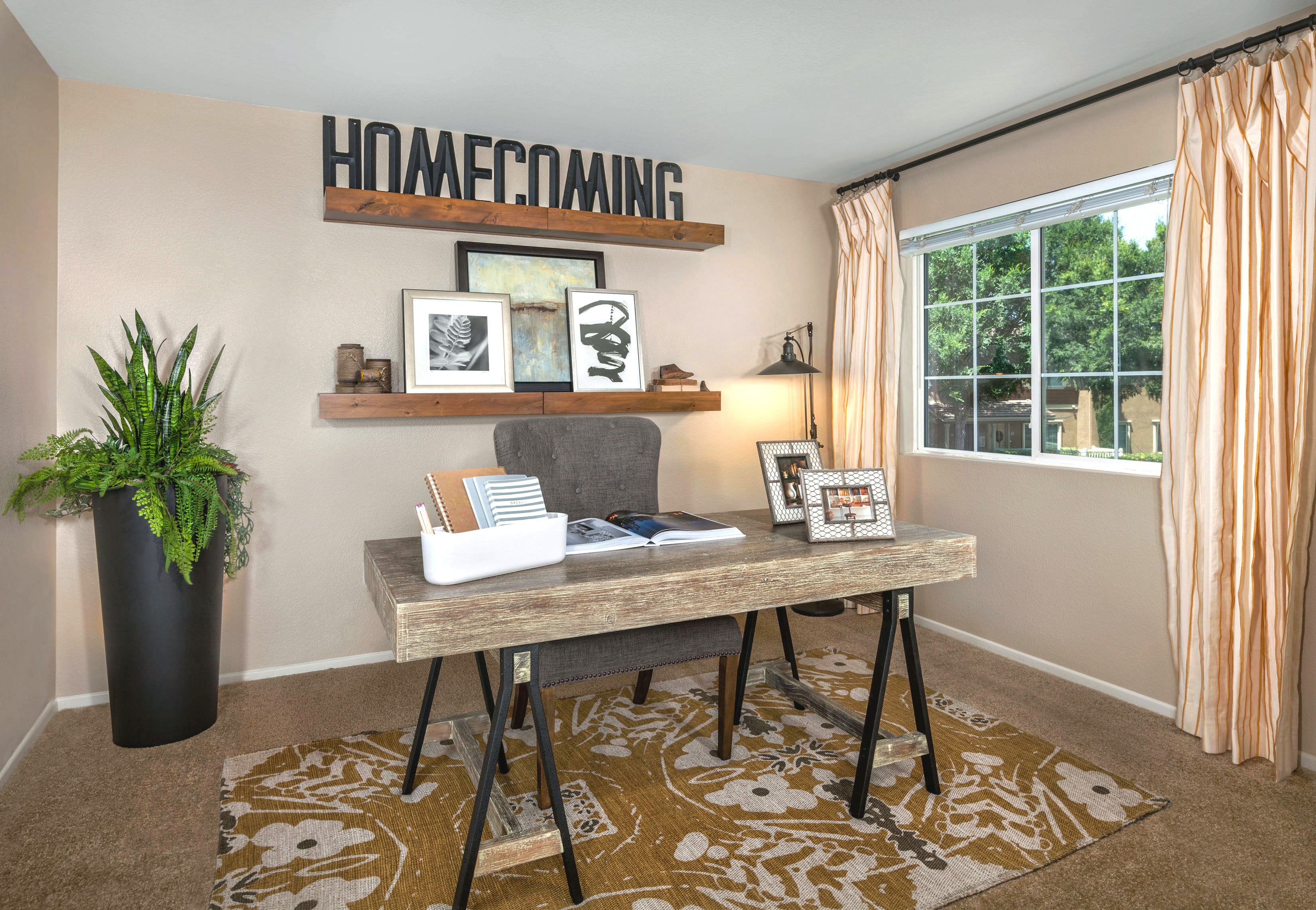homecoming at eastvale | eastvale apartments