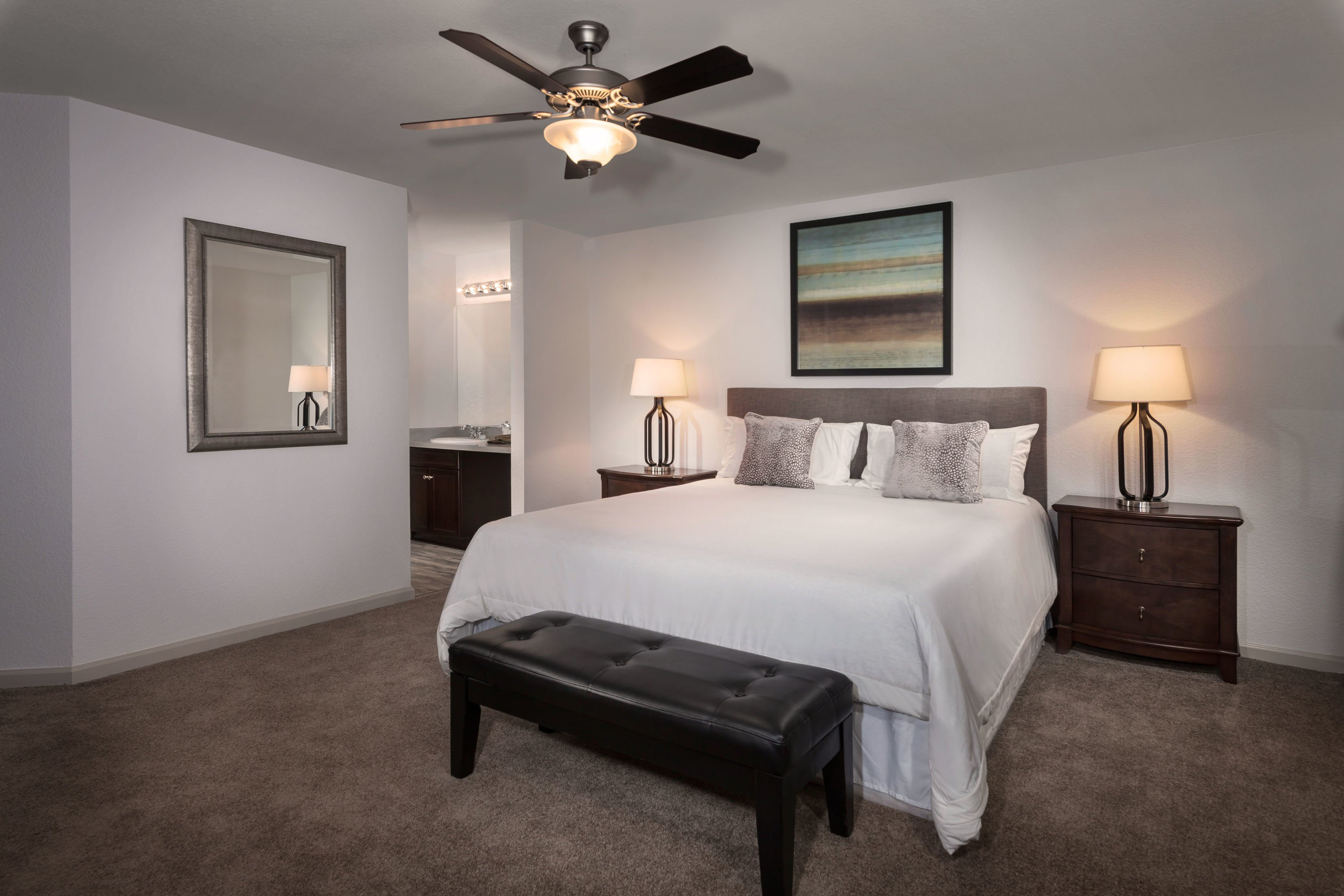 Luxury Apartments In Roseville Ca Carmel At Woodcreek West Apartments