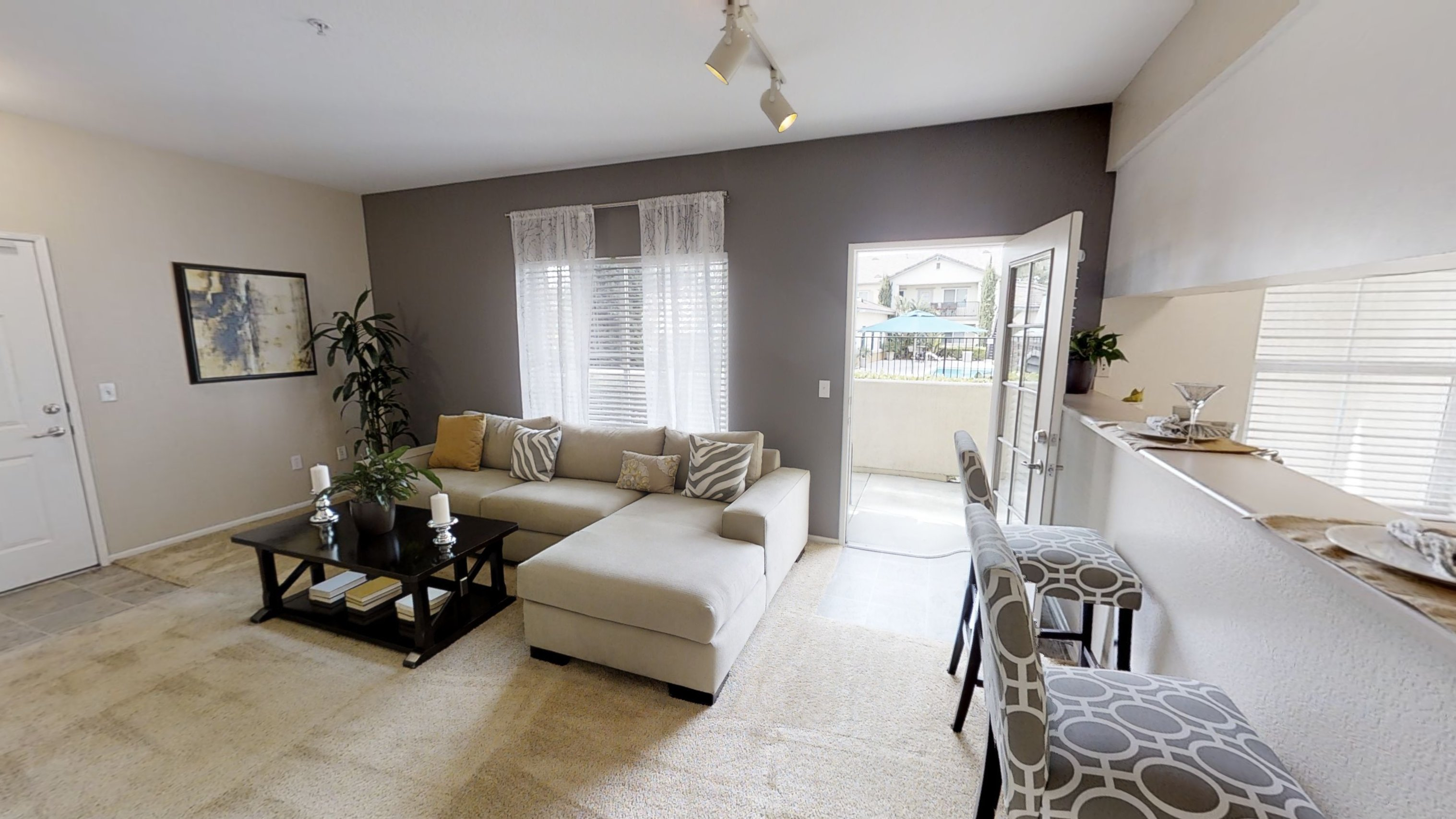 Del Mar Apartments Apartment Homes For Rent In Rancho Cucamonga